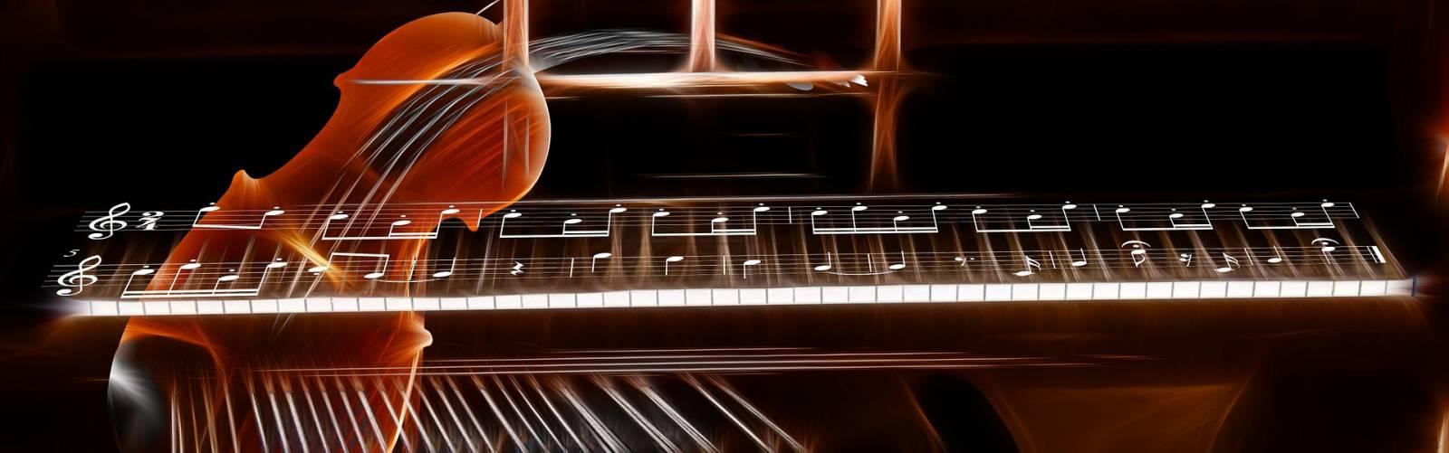 vente et location achat de piano instrument de musique bordeaux pianos michel revers. Black Bedroom Furniture Sets. Home Design Ideas